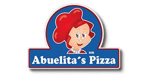 Facturación Abuelita Pizza