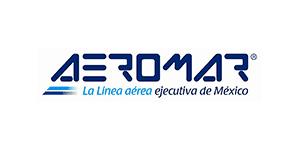 Facturación Aeromar