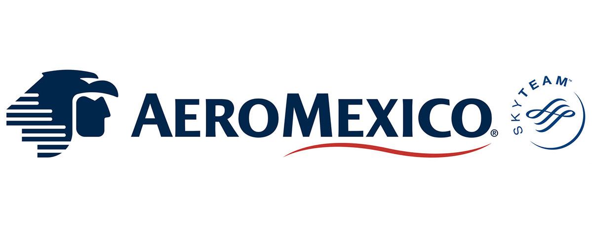 Facturación Aeromexico