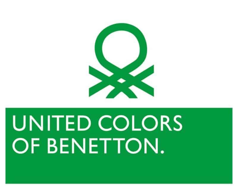 Facturación Benetton