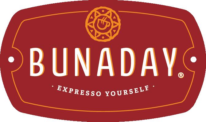 Facturación Bunaday