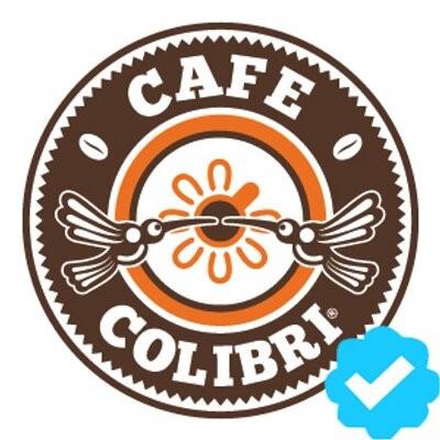 Facturación Café Colibrí
