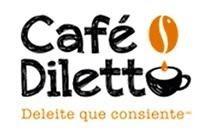 Facturación Café Diletto