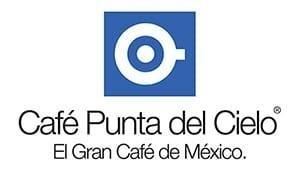Facturación Café Punta del Cielo