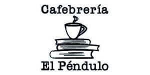Facturación Cafebrería El Péndulo