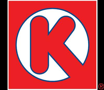 Facturación Círculo K