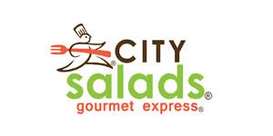 Facturación City Salads