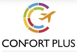 Facturación Confort Plus