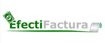 Facturación Facturación EfectiFactura