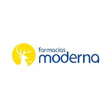 Facturación Farmacia Moderna