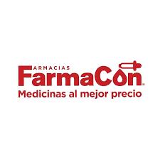 Facturación Farmacon