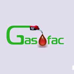 Facturación Gasofac