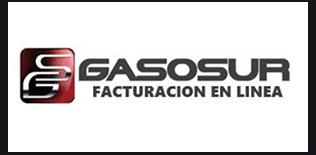Facturación GasuSur