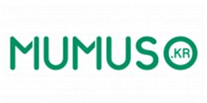 Facturación Mumuso