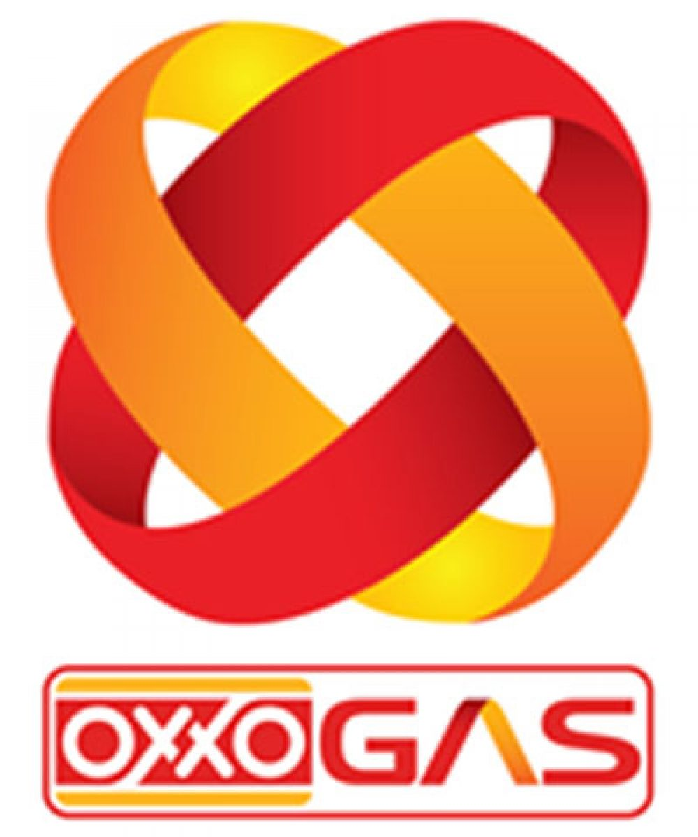 Facturación OXXOGas