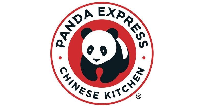 Facturación Panda Express