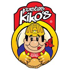 Facturación Pastes Kikos