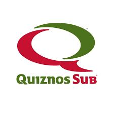 Facturación Quiznos Sub