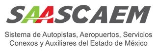 Facturación Autopista Remedios Ecatepec