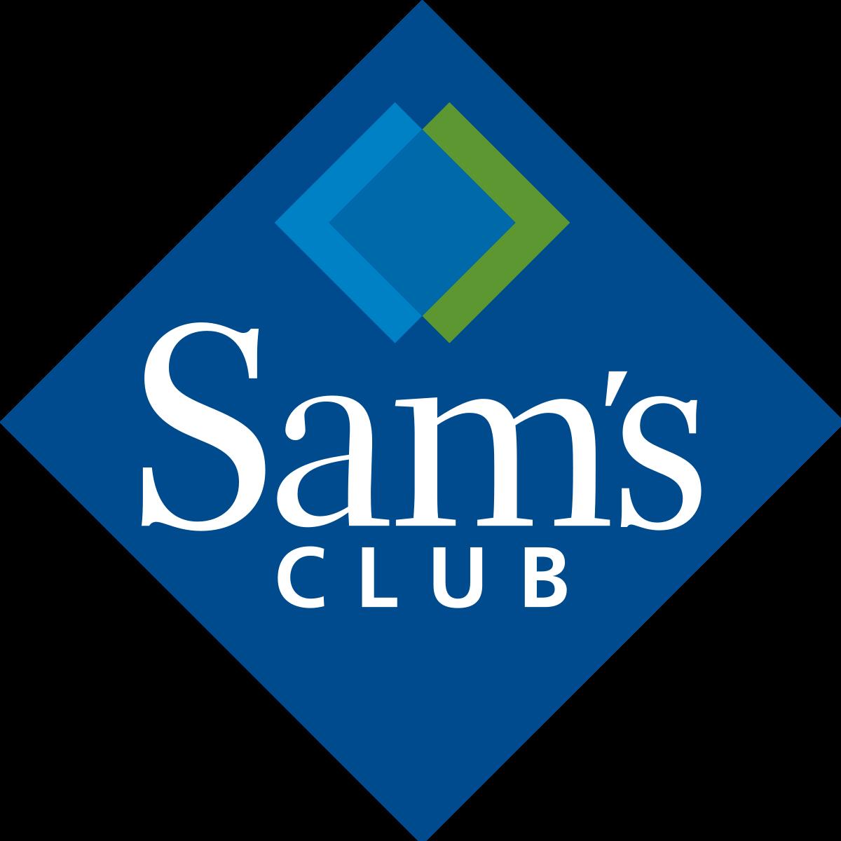 Facturación Sam's Club