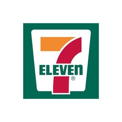 Facturación Seven 7 Eleven