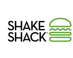 Facturación SHAKE SHACK