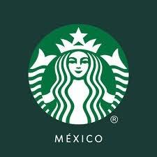 Facturación Starbucks