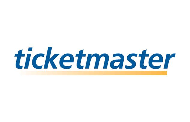 Facturación Ticketmaster