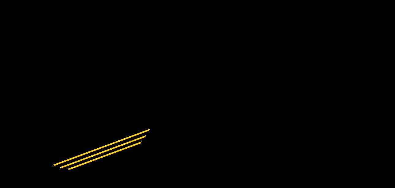Facturación Facturación Yellowtransfers